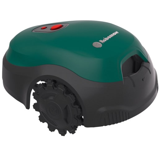 Mähroboter Robomow RT300