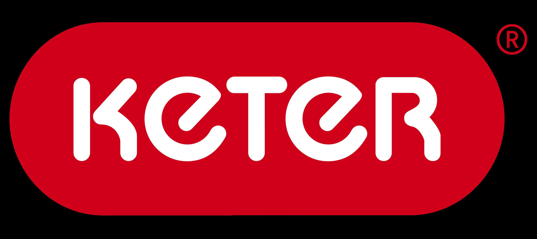 Keter®