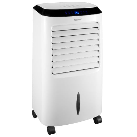 Climatiseur mobile 4 en 1 - 65 W