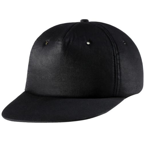 Casquette Baseball Noir