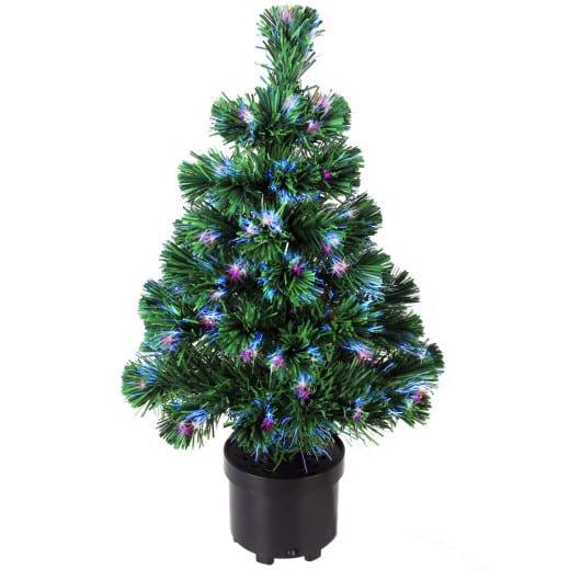 Sapin de Noël 60 cm