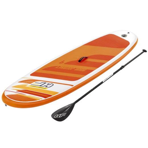 Bestway SUP HYDRO-FORCE™ iSUP Aqua Journey 274x76x12cm