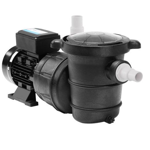 Pompe pour systèmes de filtration à sable IPX5 eau piscine 15.900 l/h
